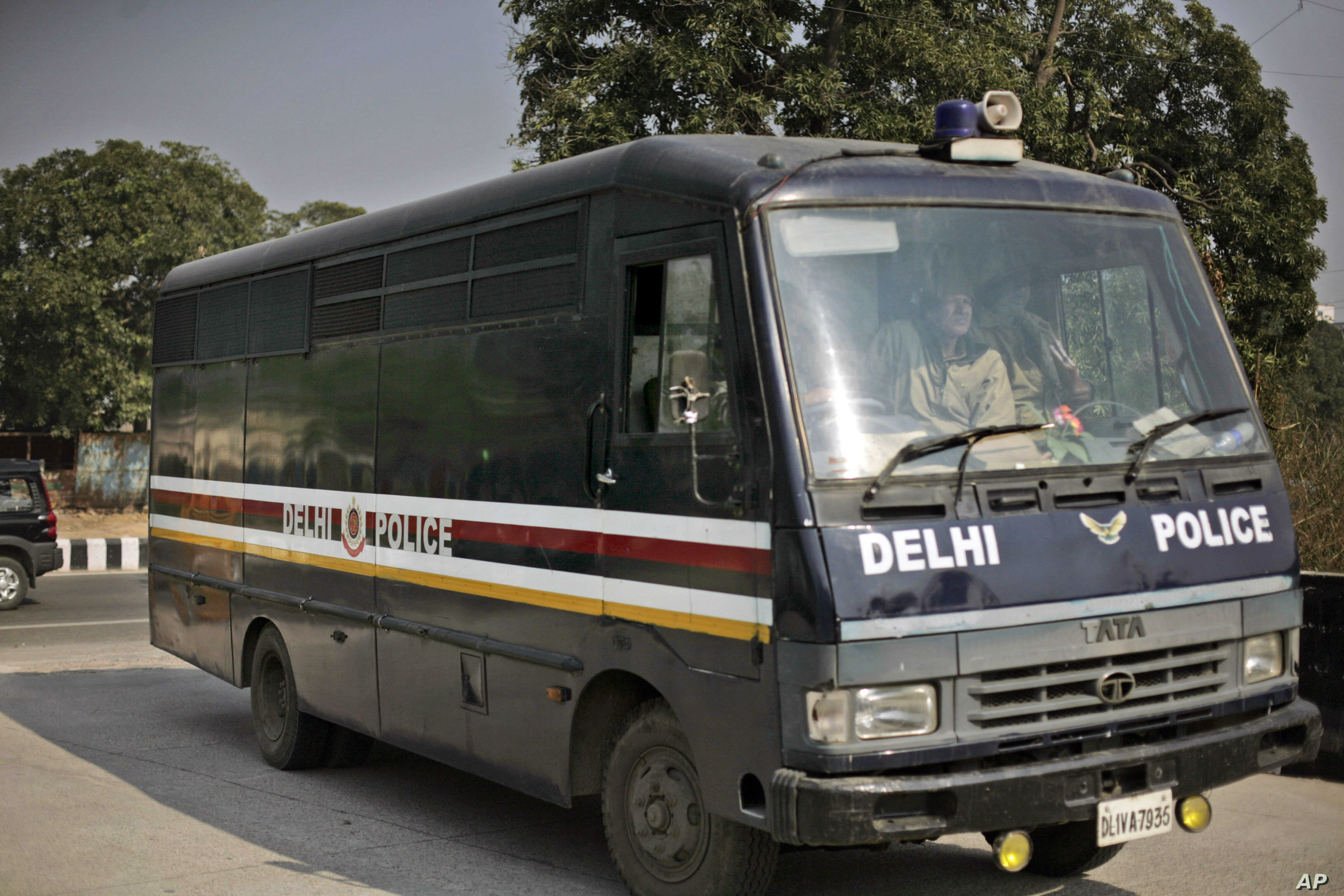 American Girl Groped On Bus india gang rape suspect to be tried as juvenile | voice of