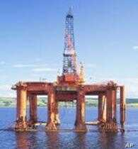 Offshore Atlantic oil accounts for the national wealth of several West African countries, including Nigeria, Angola, Equatorial Guinea, and Gabon.