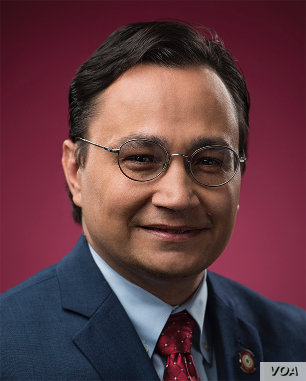 "Cherokee Nation Secretary of State Chuck Hoskin Jr., who on October 15, 2018, cited U.S. Senator Elizabeth Warren's claim to Native American ancestry as ""inappropriate and wrong."" Courtesy: Cherokee Nation"