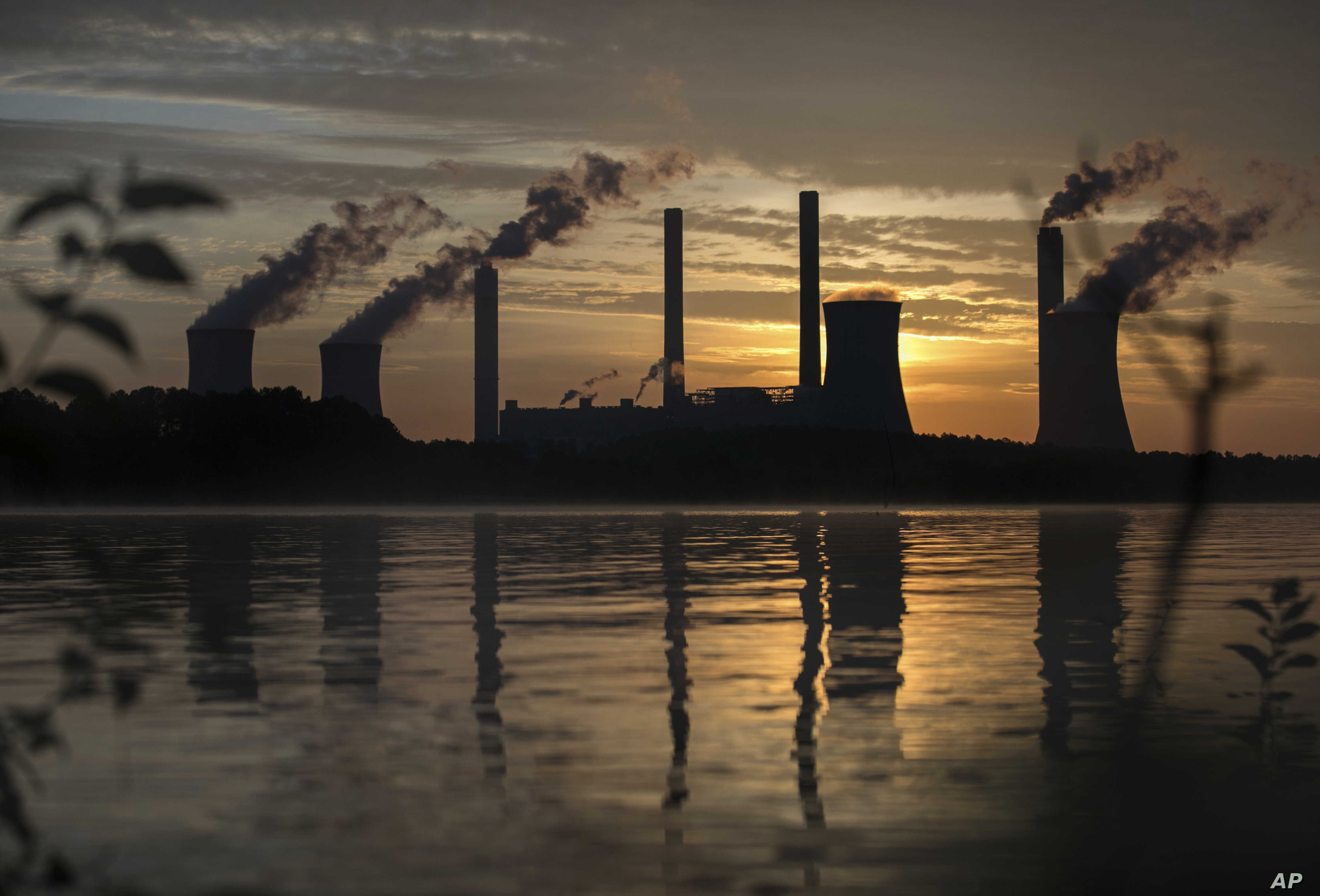 US Energy Department Grid Study Calls for Boost to Coal