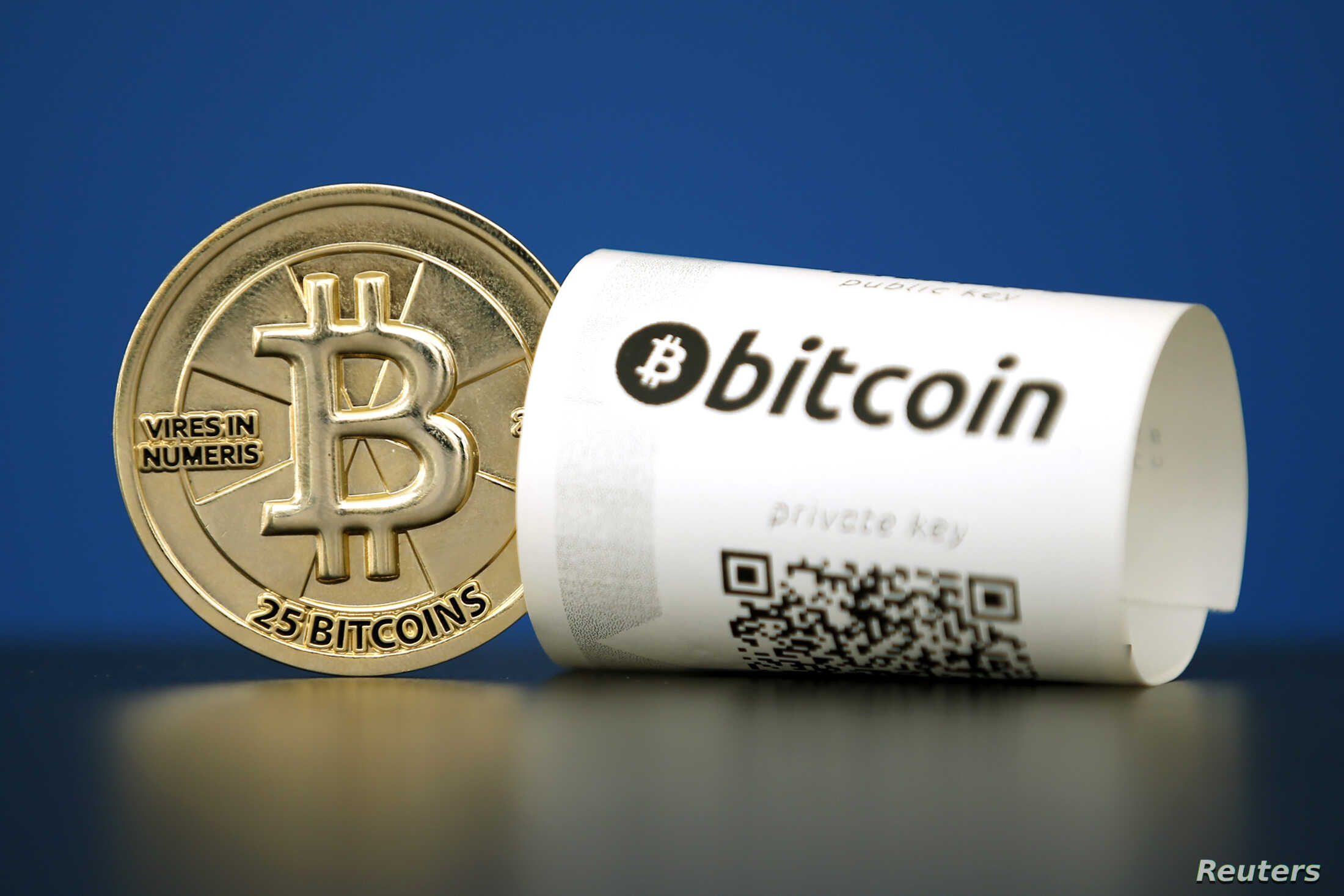 China Bitcoin Exchange to End Trading