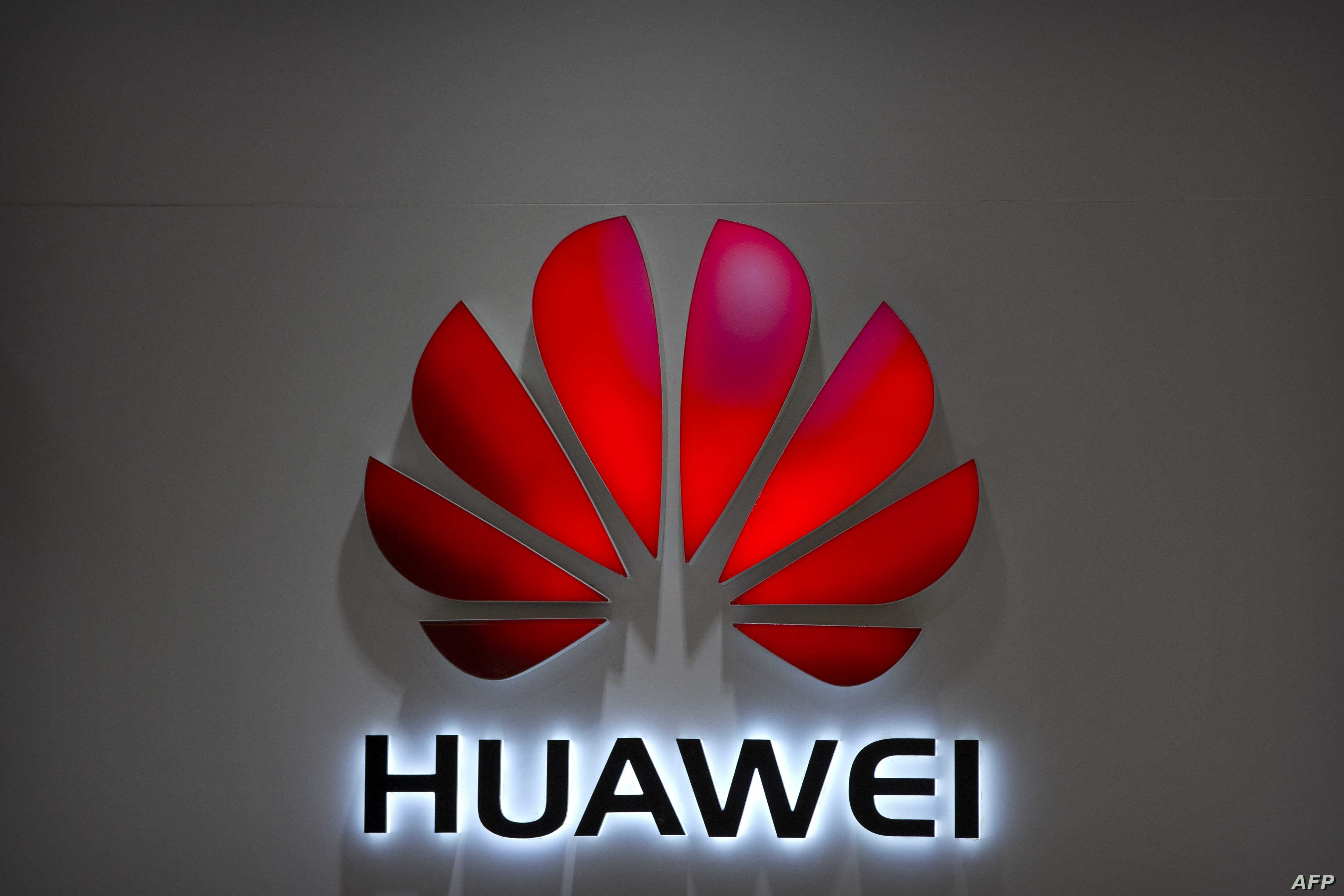 Reports: Britain Gives Huawei Limited Role in 5G Development | Voice