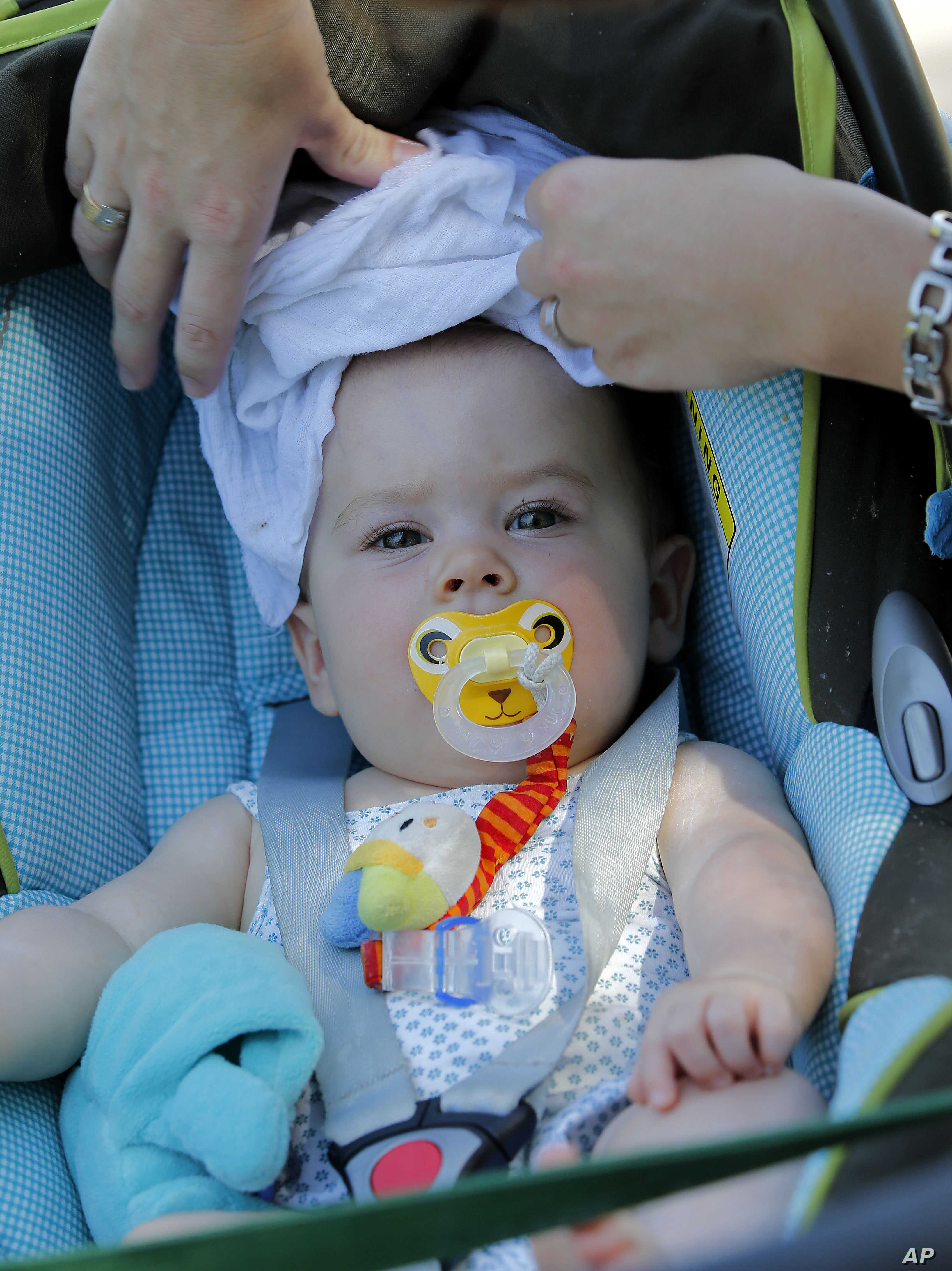 Parental Diet Before Conception Affects Child's Health ...