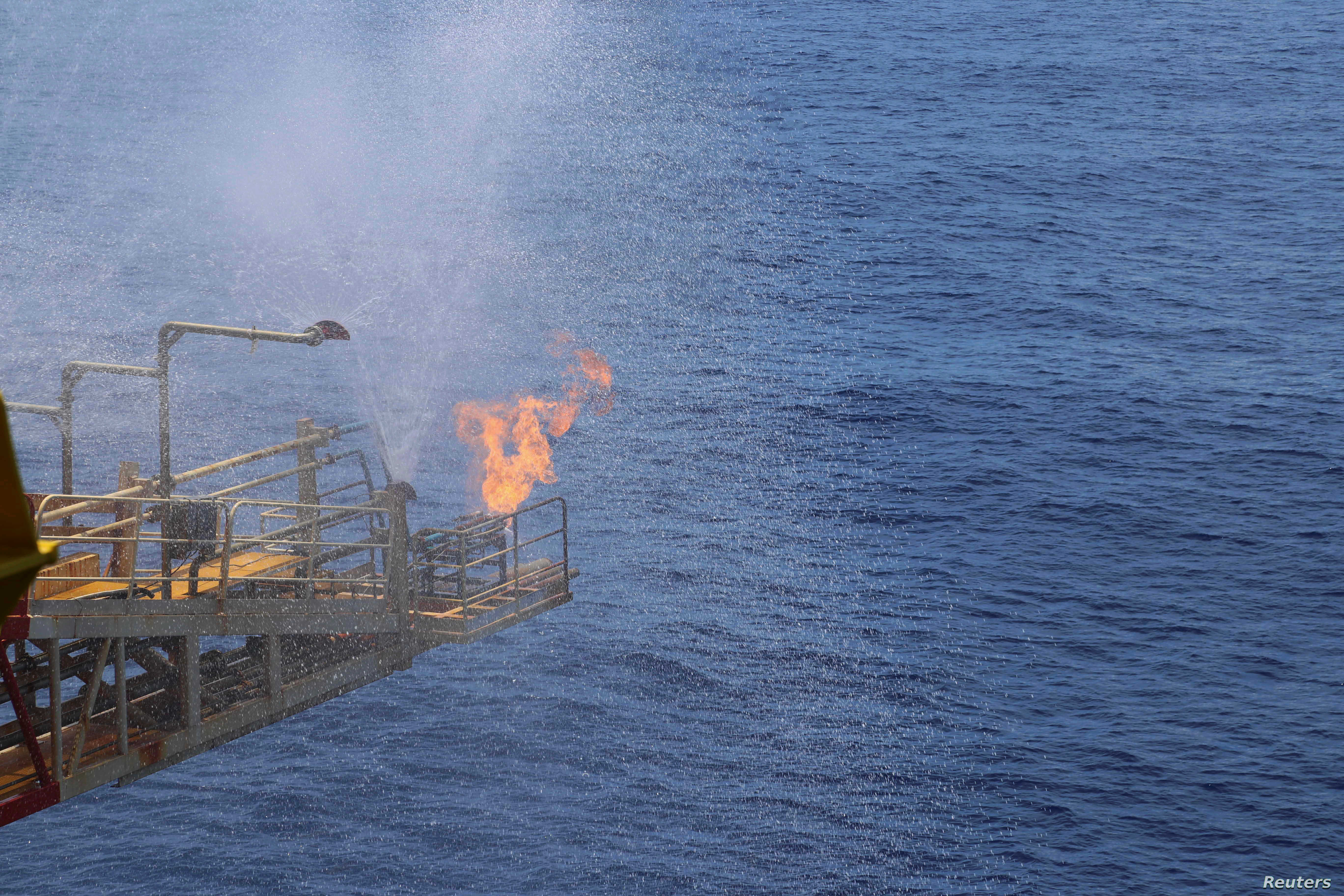 South China Sea Succumbing to Pollution Due to Political