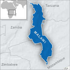 Planned Vigils Fail to Take Place Wednesday in Malawi