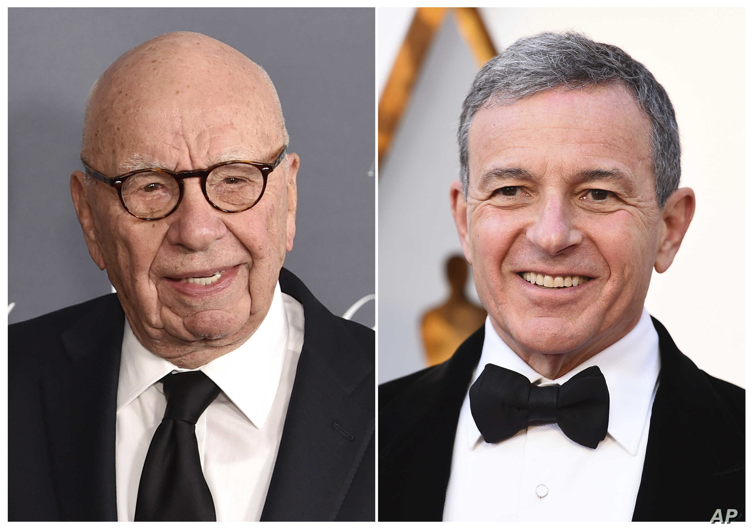 In End of 20th Century Fox, a New Era Dawns for Hollywood   Voice of
