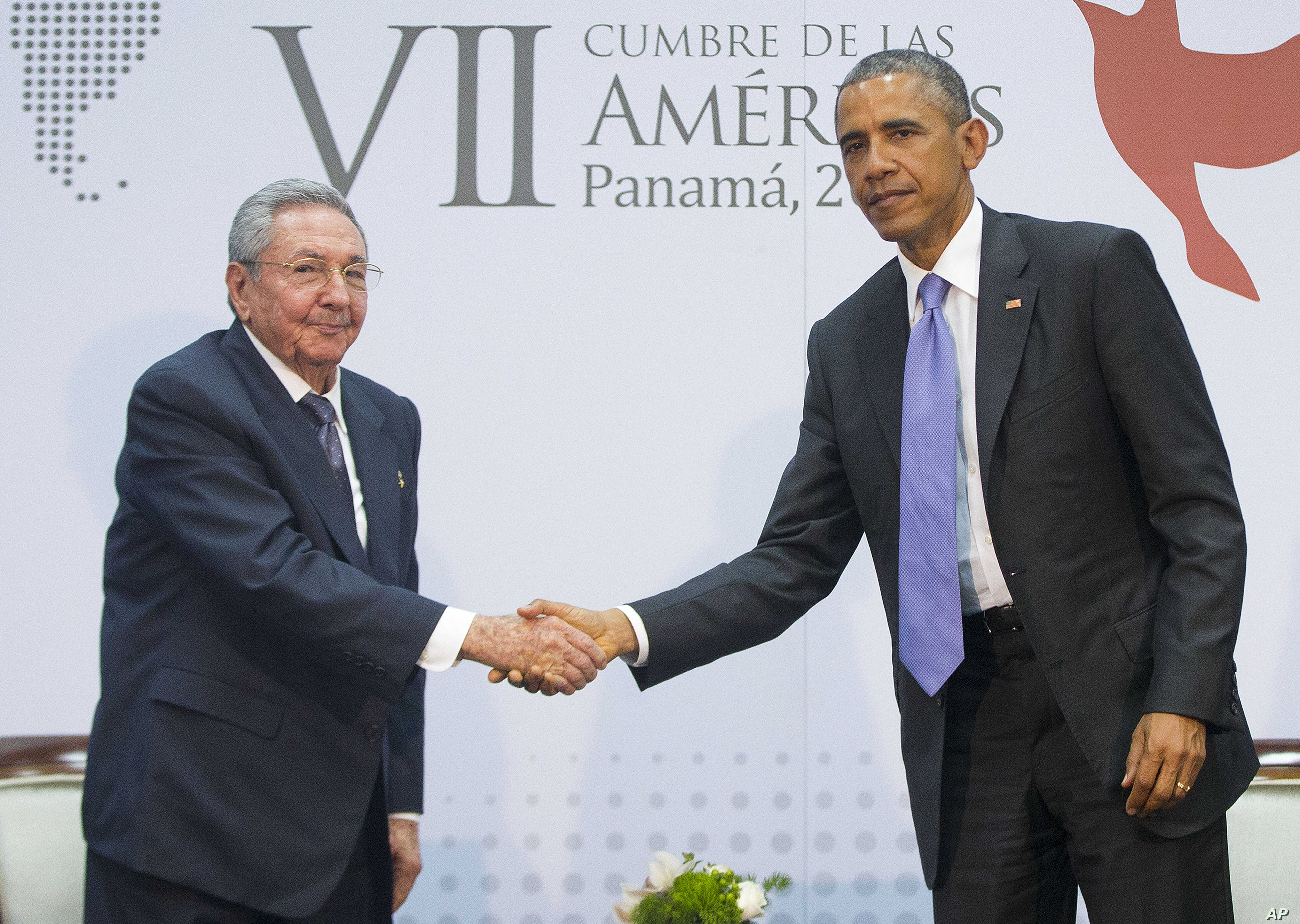 State Dept  Hosts Online Chat on US-Cuba Future | Voice of America