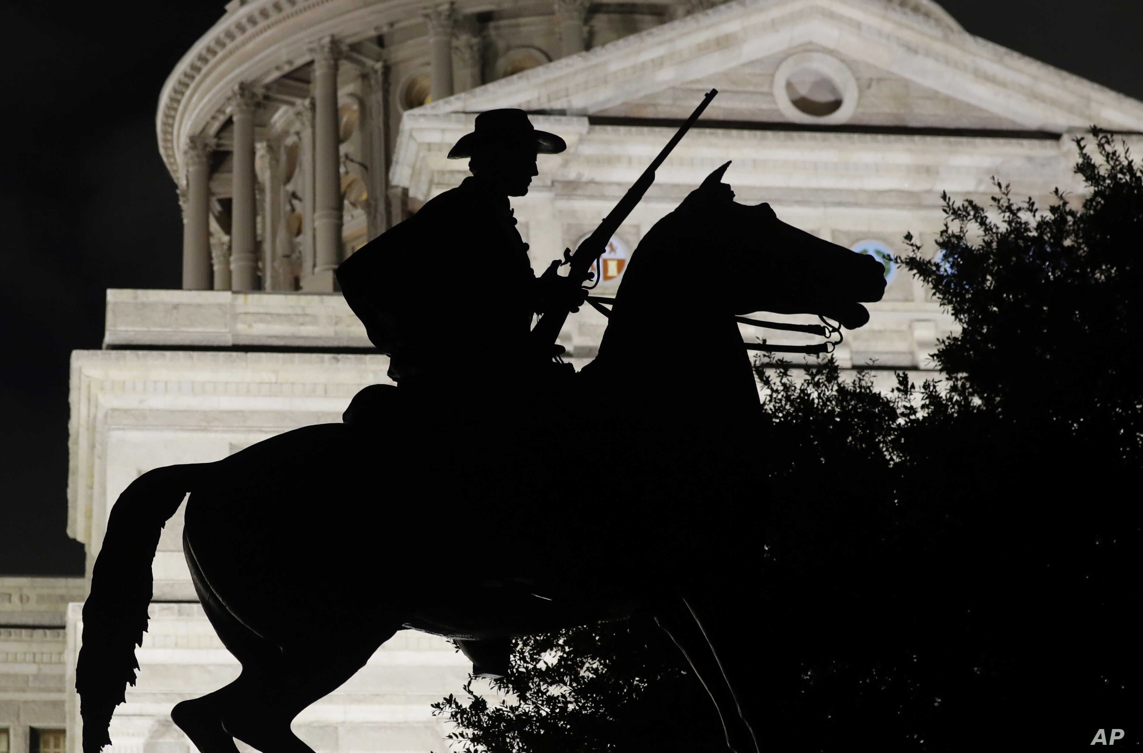 US Civil War Lessons Often Depend on Location of Classroom