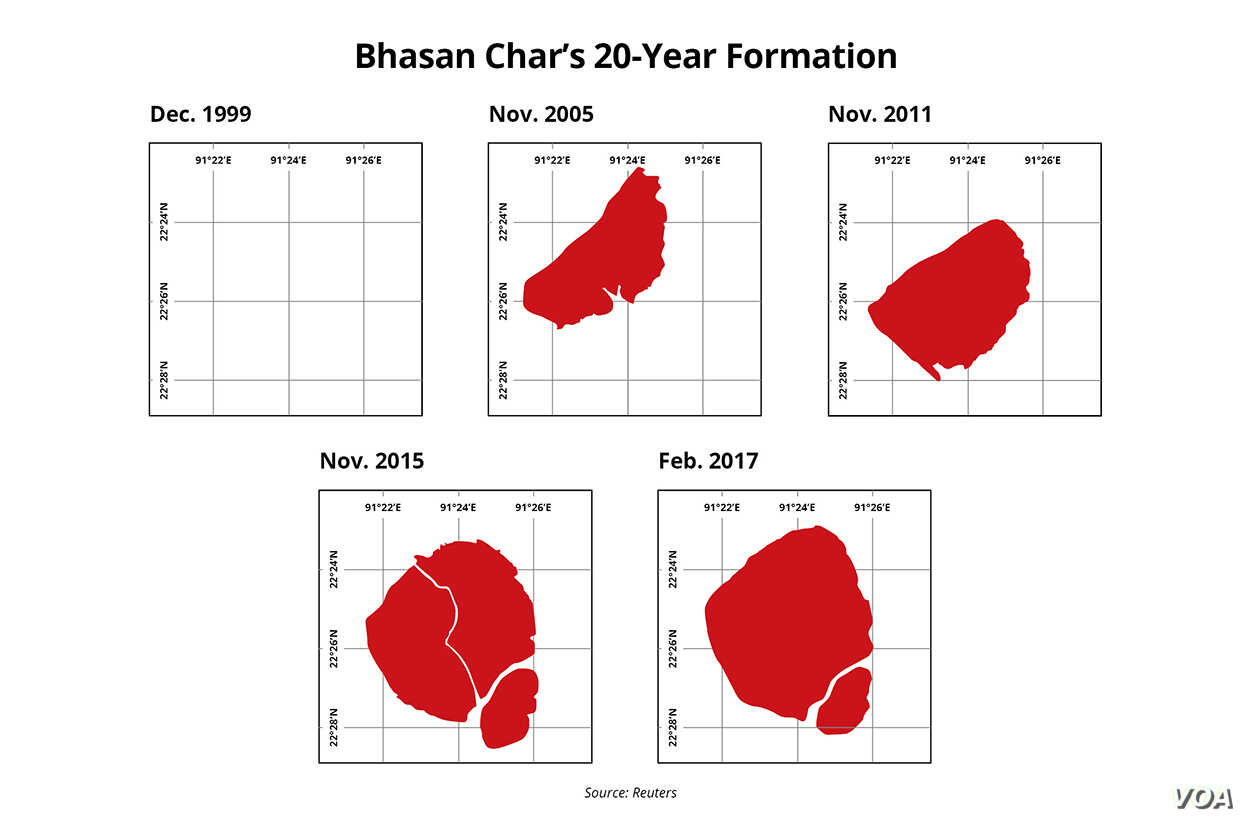 Image result for bhasan char