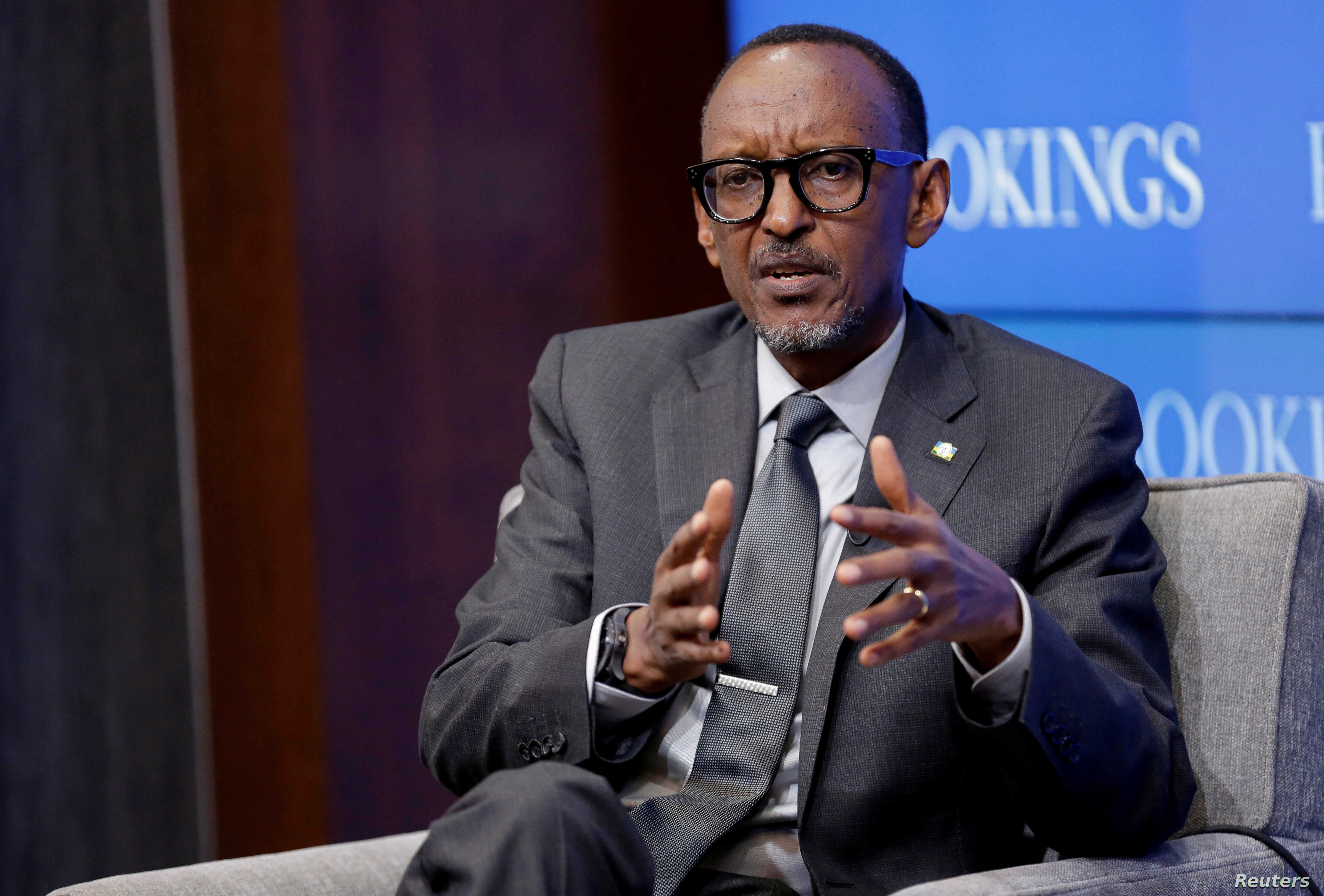 African Continental Free Trade Facing Slow Road, Many