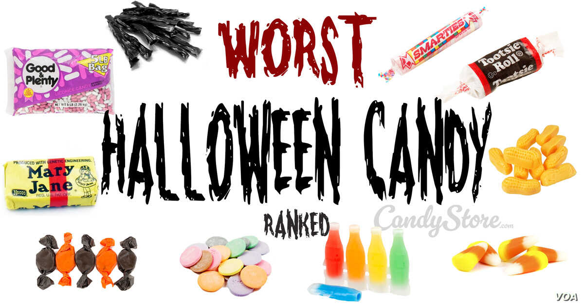Graphic: CandyStore.com