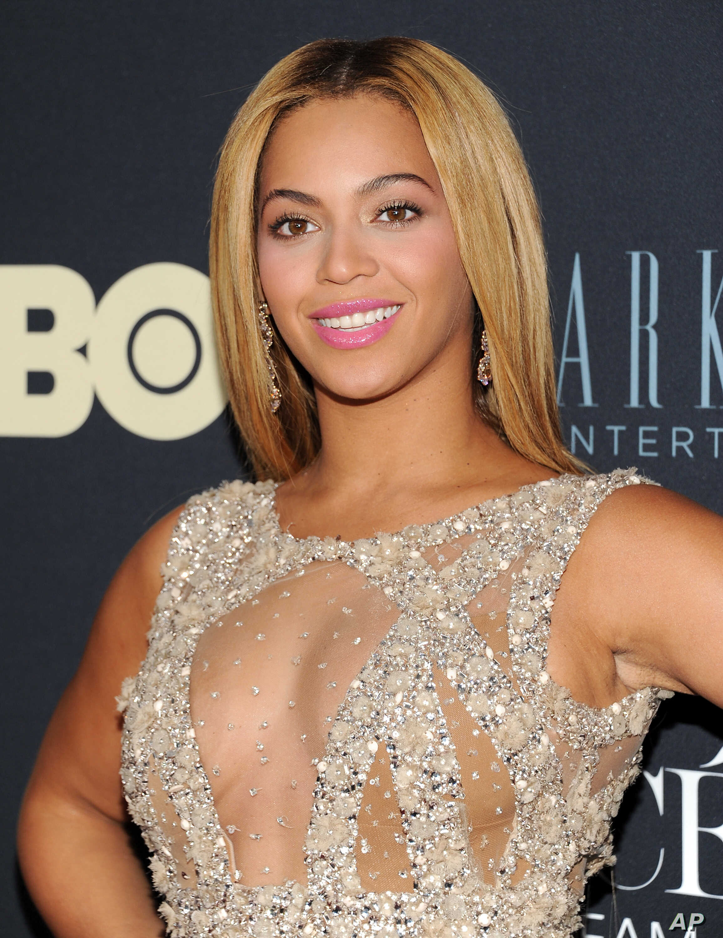 Beyonce Documentary Shows Marriage, Miscarriage, Baby