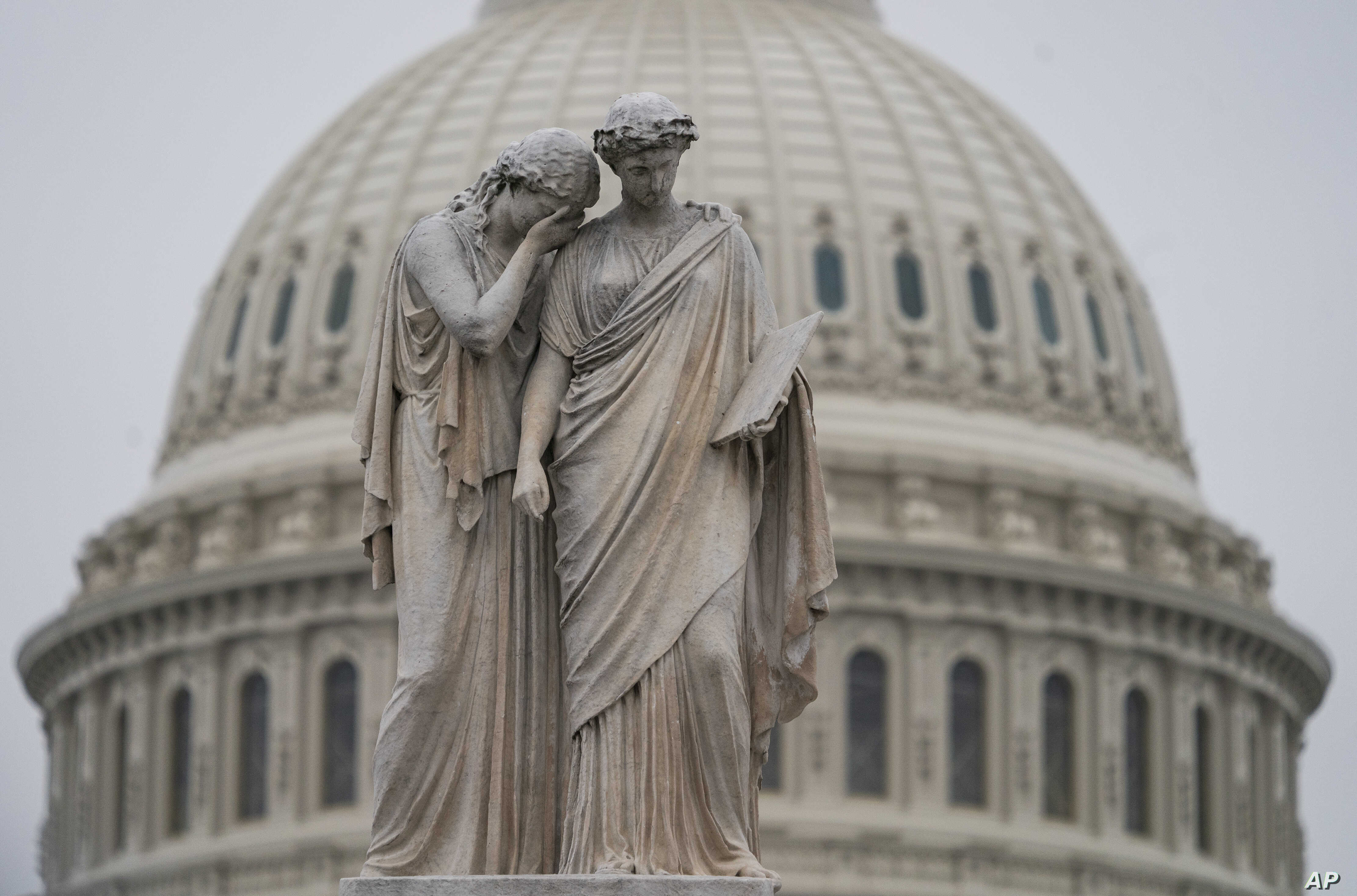 US Immigration Courts Affected by Government Shutdown
