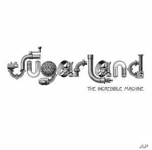 Sugarland's 80s Inspired 'The Incredible Machine' is a Hit