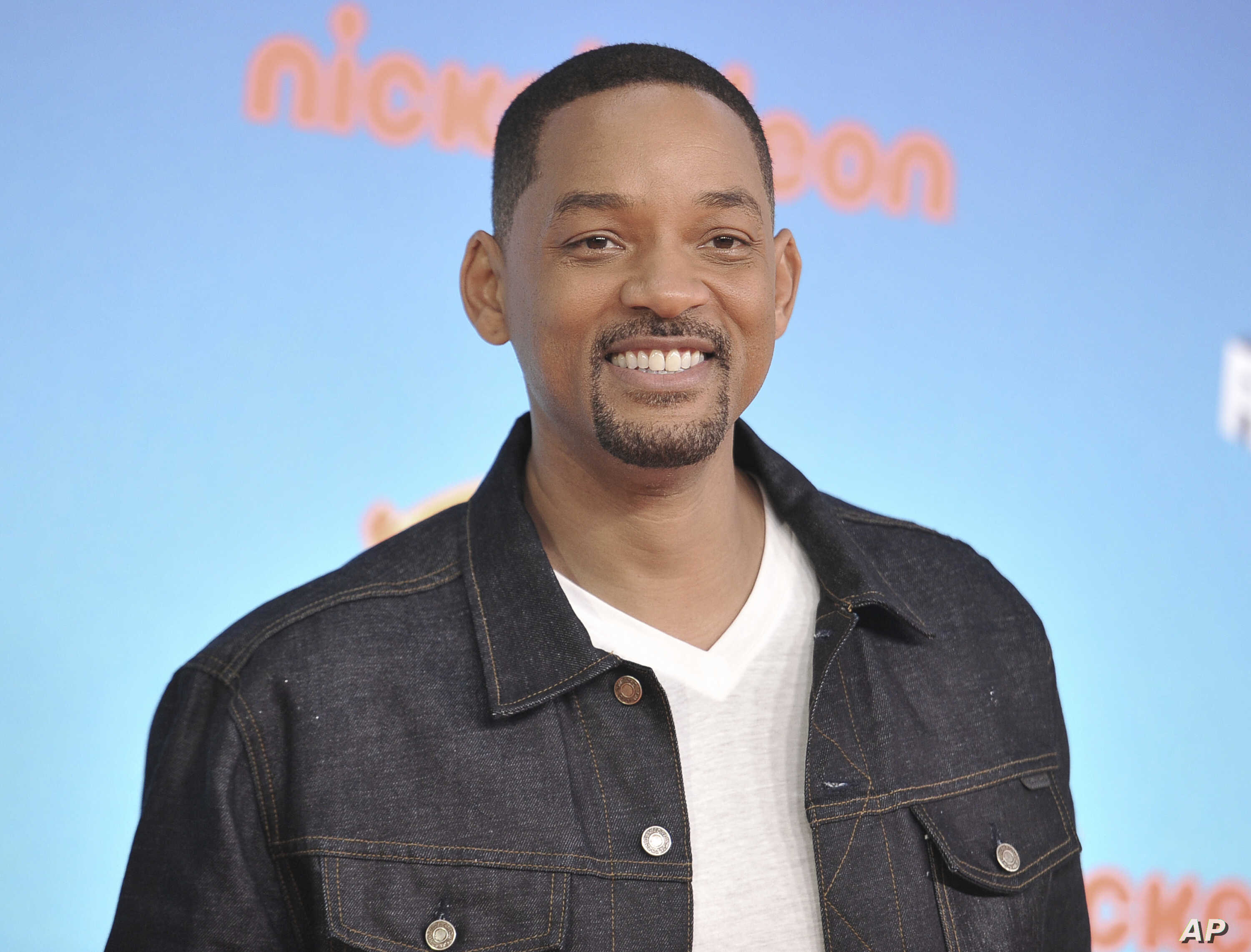 Will Smith Nasa Fortnite Among 2019 Webby Award Winners Voice Of