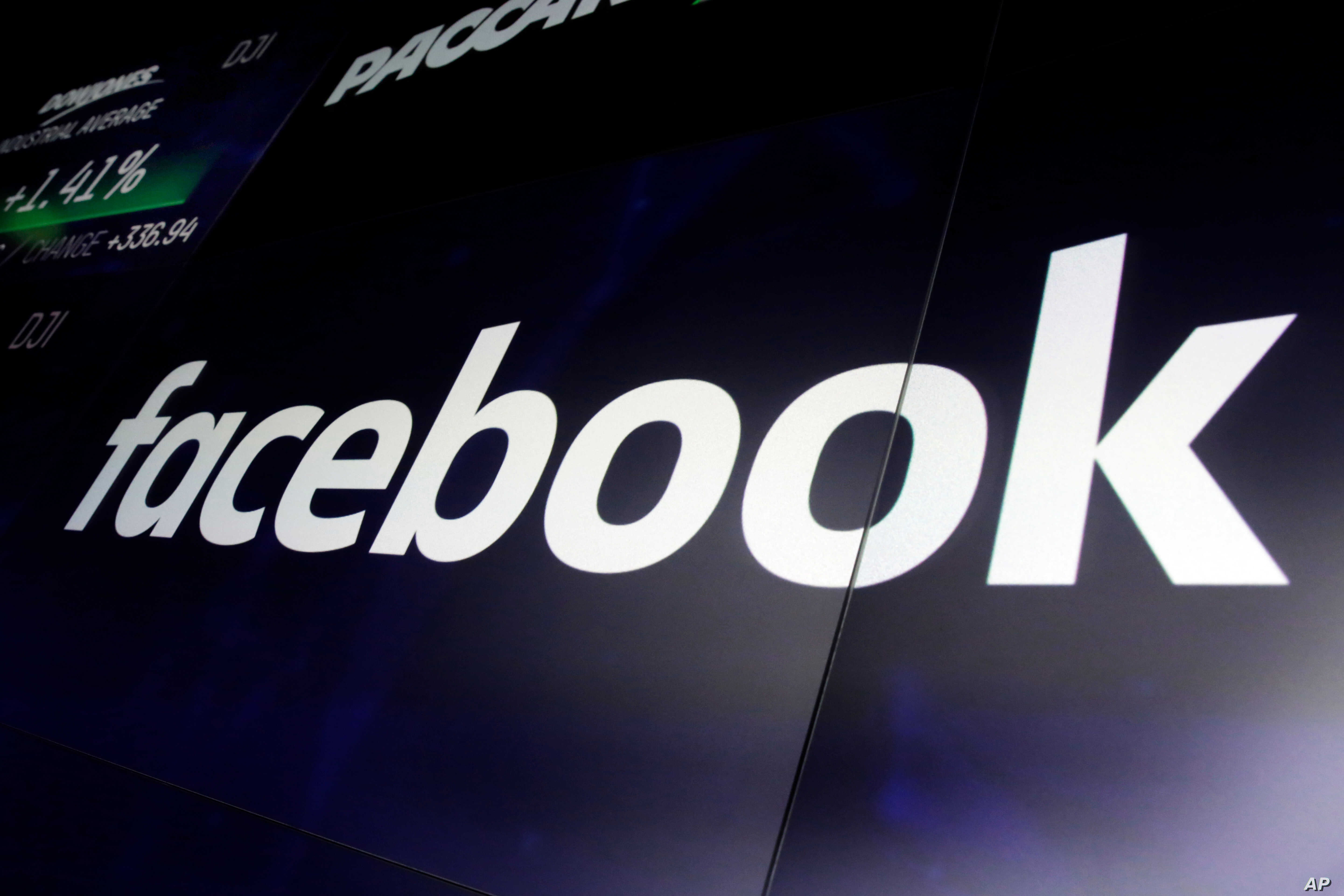 Facebook Drops 51 Fake Accounts Traced to Iran | Voice of