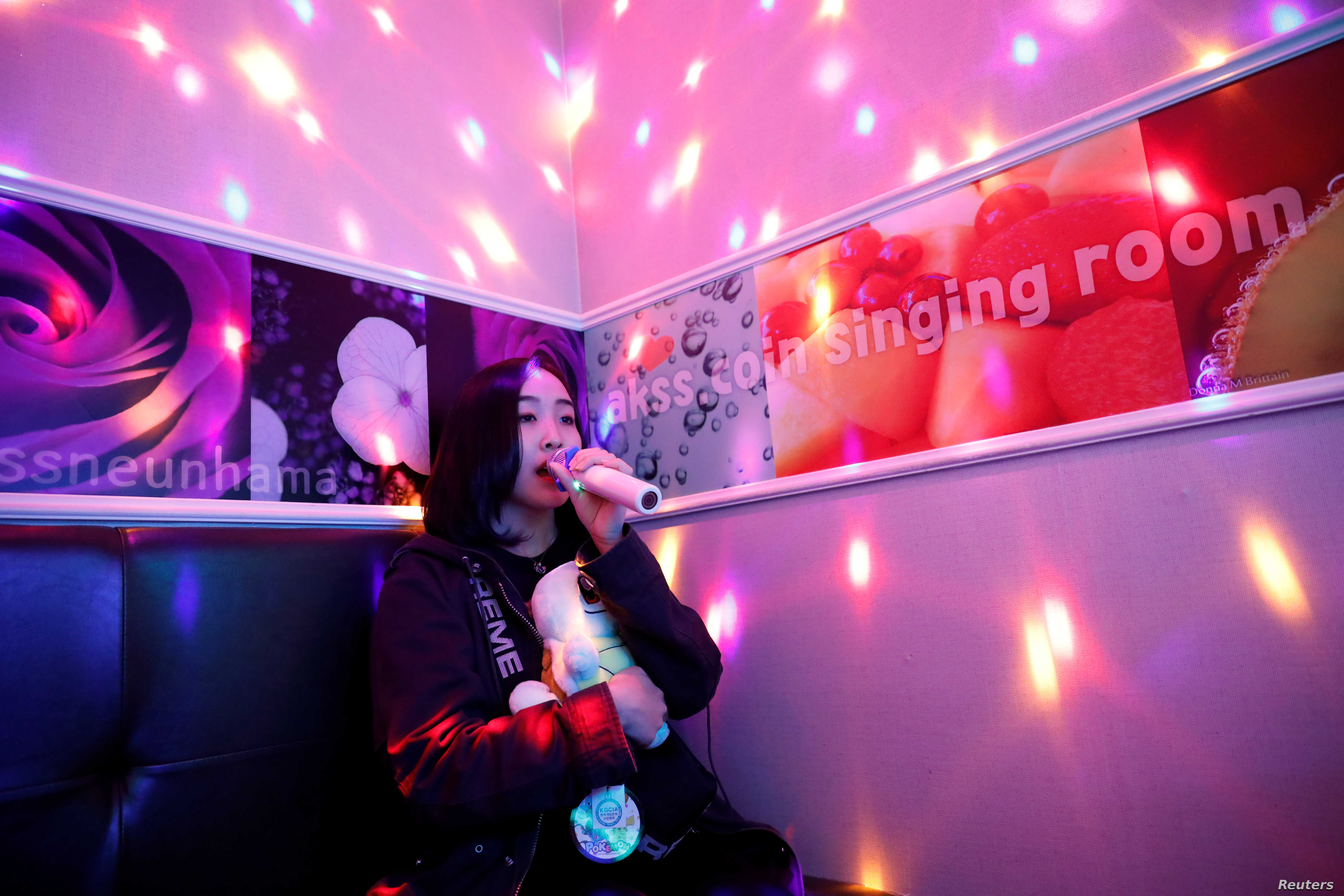 K-Pop Stardom Lures Japanese Youth to Korea Despite Diplomatic Chill
