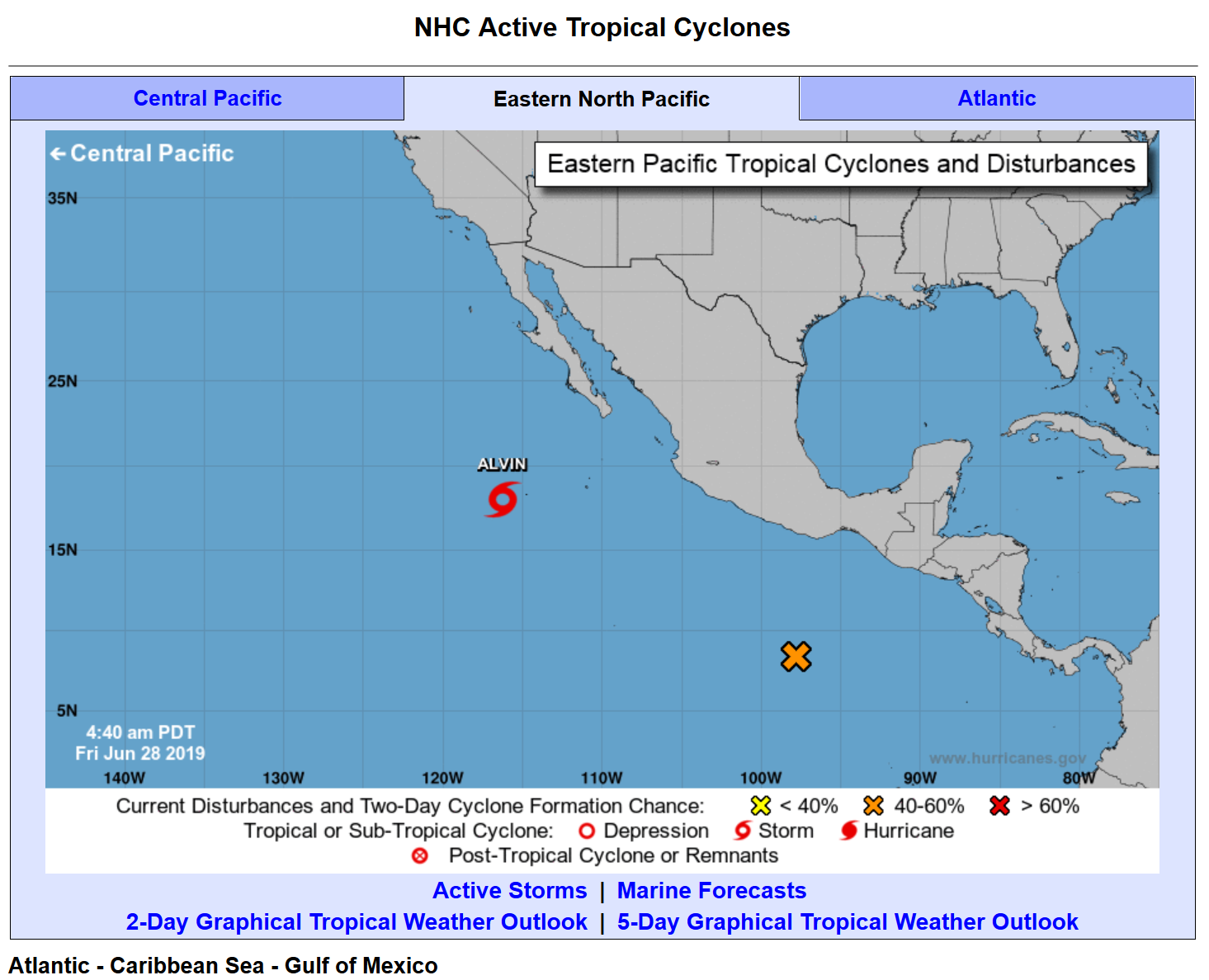 Hurricane Barbara Grows into Major Storm over Open Pacific ... on map to belize, map to california, map to greenland, map to panama, map to central america, map to bahamas, map to asia, map to costa rica, map to brazil, map to argentina, map to pacific ocean, map to jamaica, map to africa, map to alaska, map to disney world, map to aruba, map to bermuda, map to united states, map to everglades, map to el salvador,