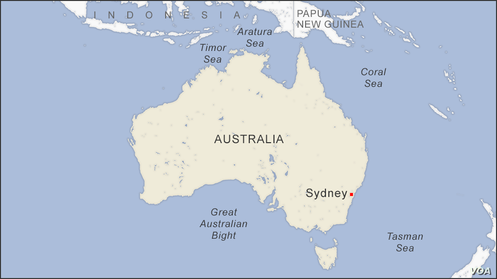 Australia Moves to Protect Universities From Foreign ...