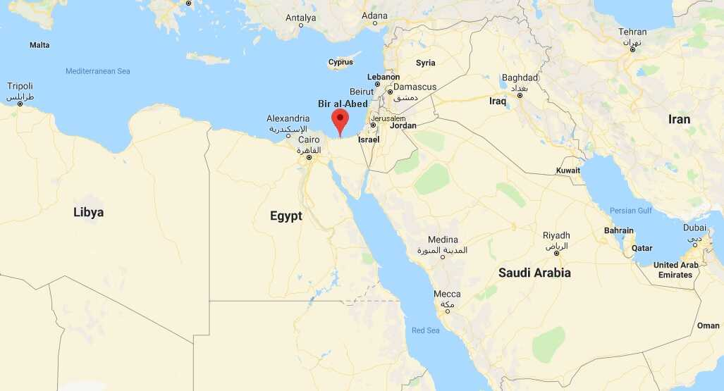 Egyptian Security Forces Killed in Northern Sinai Terror ... on mexico map, africa map, russia map, india map, china map, namibia map, kenya map, tunisia map, italy map, asia map, israel map, europe map, iraq map, morocco map, gulf of aden map, liberia map, sudan map, libya map, ethiopia map, south africa map, mali map, angola map, rwanda map, persia map, germany map, fertile crescent map, south america map, nigeria map, ghana map, arabia map, france map, senegal map, niger map, malawi map, mozambique map, shang dynasty map, algeria map, madagascar map, mauritius map, roman empire map,