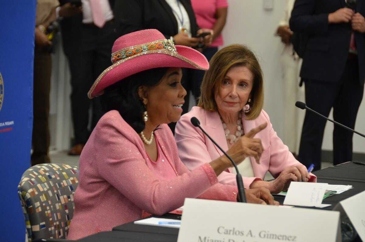 """Image result for congress hearing on haiti"""""""