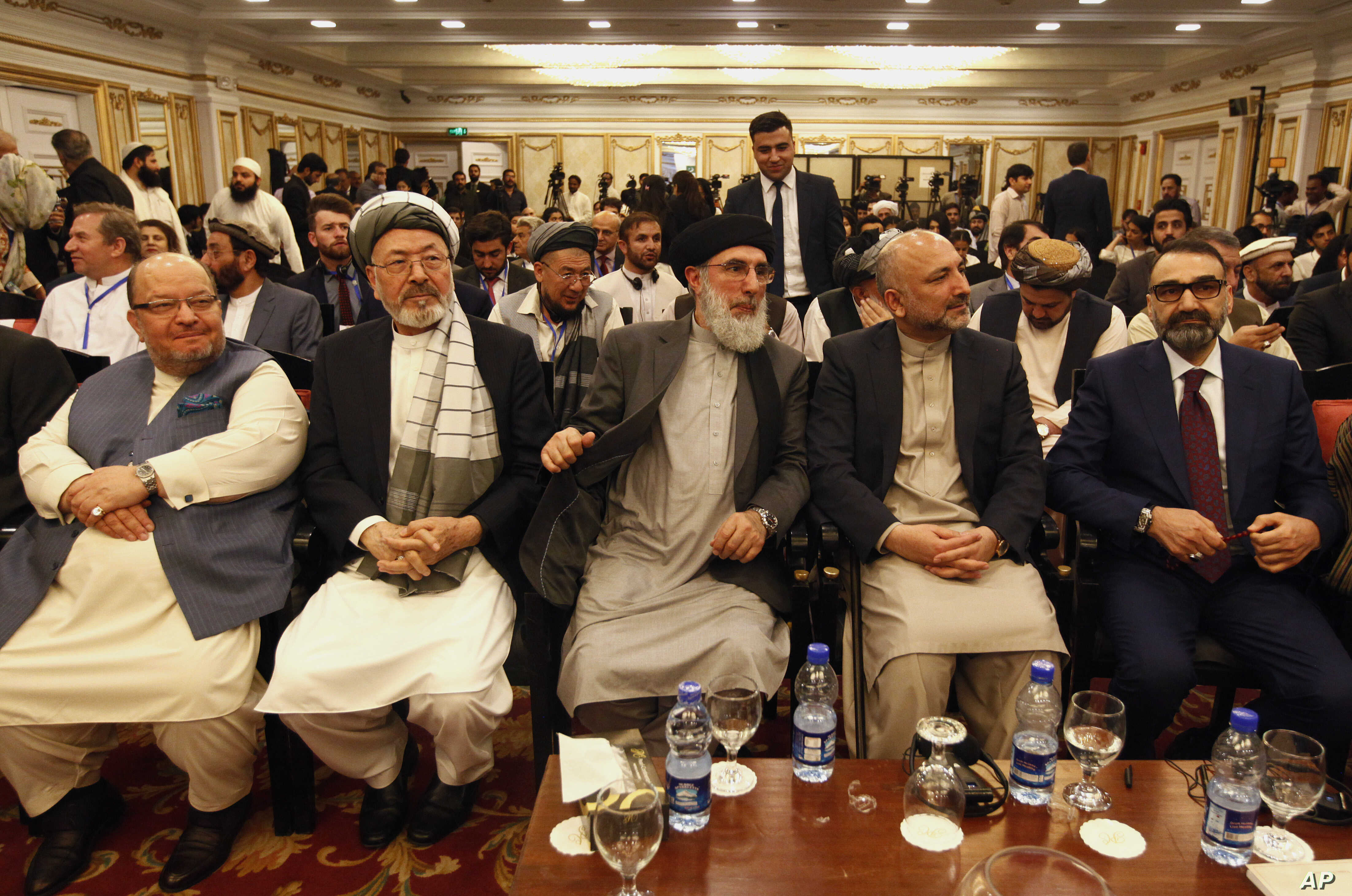 Image result for Afghan Taliban will accept if invited to visit Pakistan