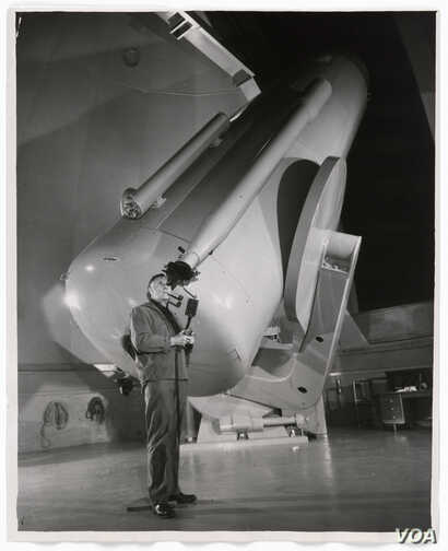 Often lauded as the father of modern cosmology, Edwin Hubble made several significant discoveries that changed how scientists viewed the universe.