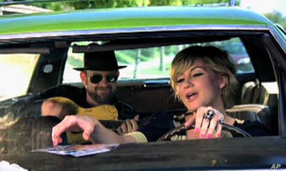 Since their 2002 debut release, Kristian Bush and Jennifer Nettles have seen their four albums top the country charts and their fan base grow into the millions.