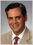 George Washington University legal scholar Jonathan Turley says barring Muslims from entering the United States wouldn't do much for border defense.