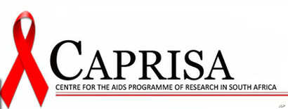 CAPRISA 004 Discovery Marks Historic Day in HIV Prevention Research