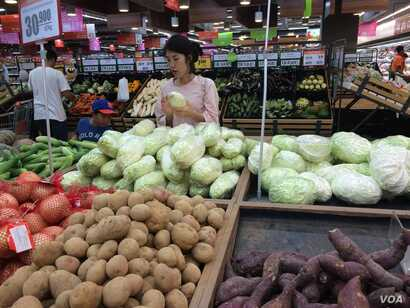 Vietnamese women do five hours of unpaid work daily, from grocery shopping to childcare, in addition to their official jobs.