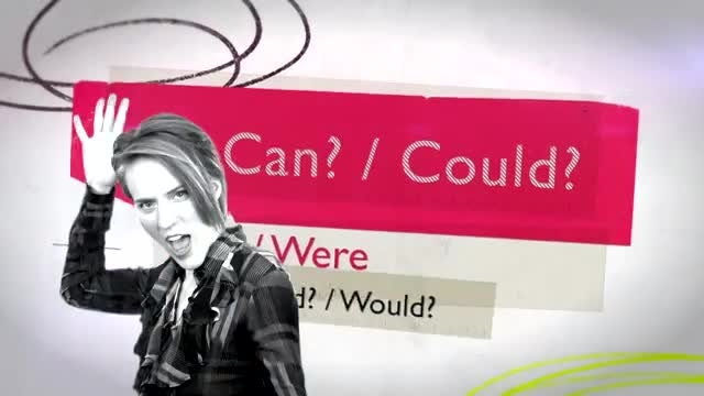 Everyday Grammar: Could Have, Would Have (~할 수 있었는데)